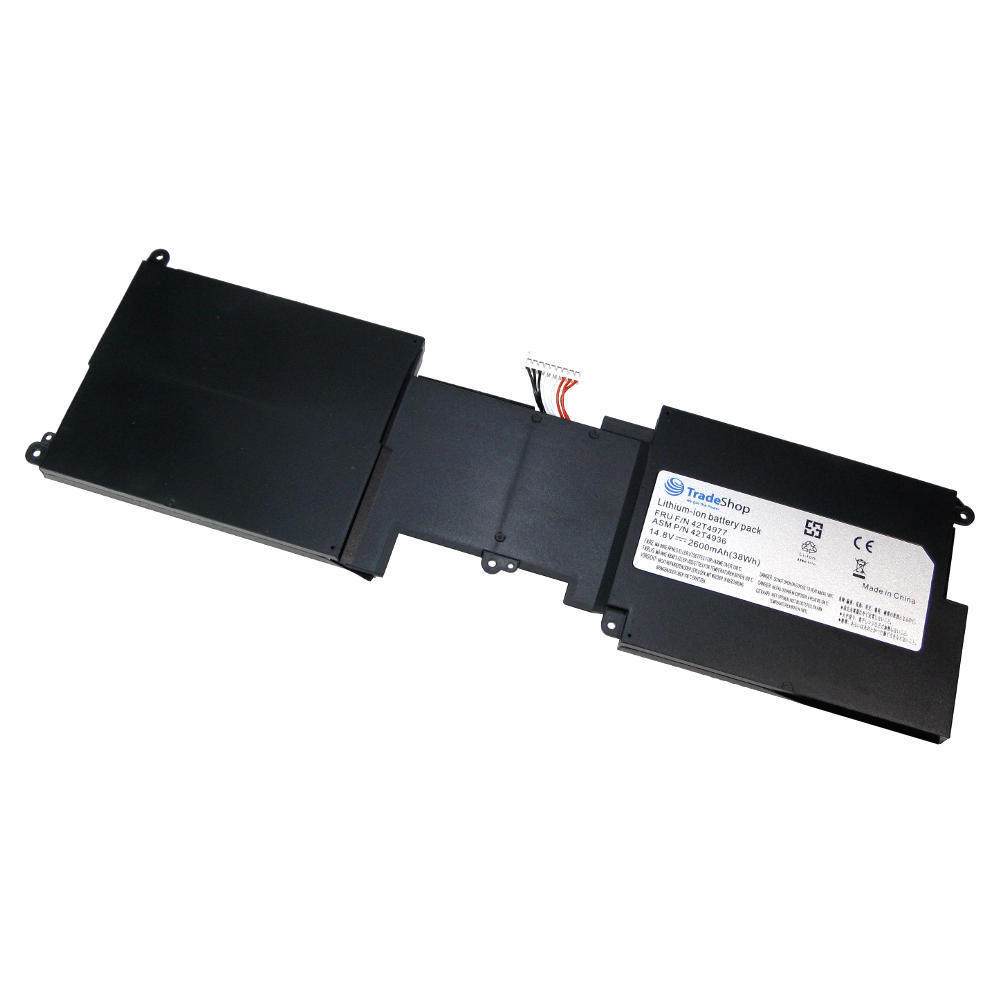 IBM Lenovo FRU42T4977 ASM42T4936 45N1070 replacement battery