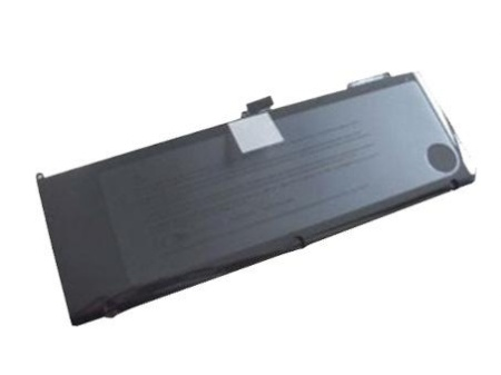 "APPLE MACBOOK PRO 15"" A1286 2009 2010 A1321 020-6380-A 020-6766-B replacement battery"