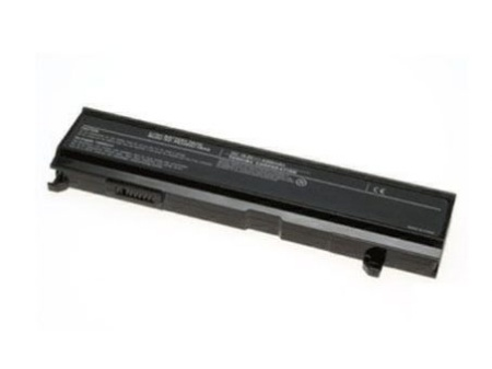 TOSHIBA SATELLITE SA PSAA9E-0NJ03WIT PSAA9E-0NP03WIT compatible battery