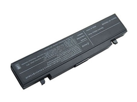 Samsung NP300V5A-A02NG,-A02PL,-A03IN,-A03MA replacement battery