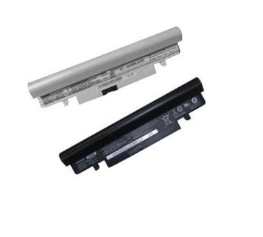 SAMSUNG N143 N143P N143 Plus replacement battery
