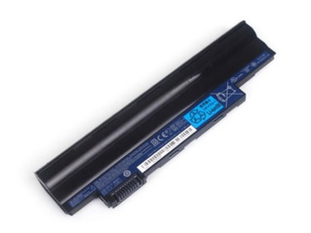 ACER Aspire One AOD255 AOD255-2981 AOD260 compatible battery