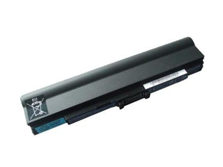 AL10D56 Acer Aspire 1830 1830T 1830Z AS1830T-3721 TimelineX replacement battery