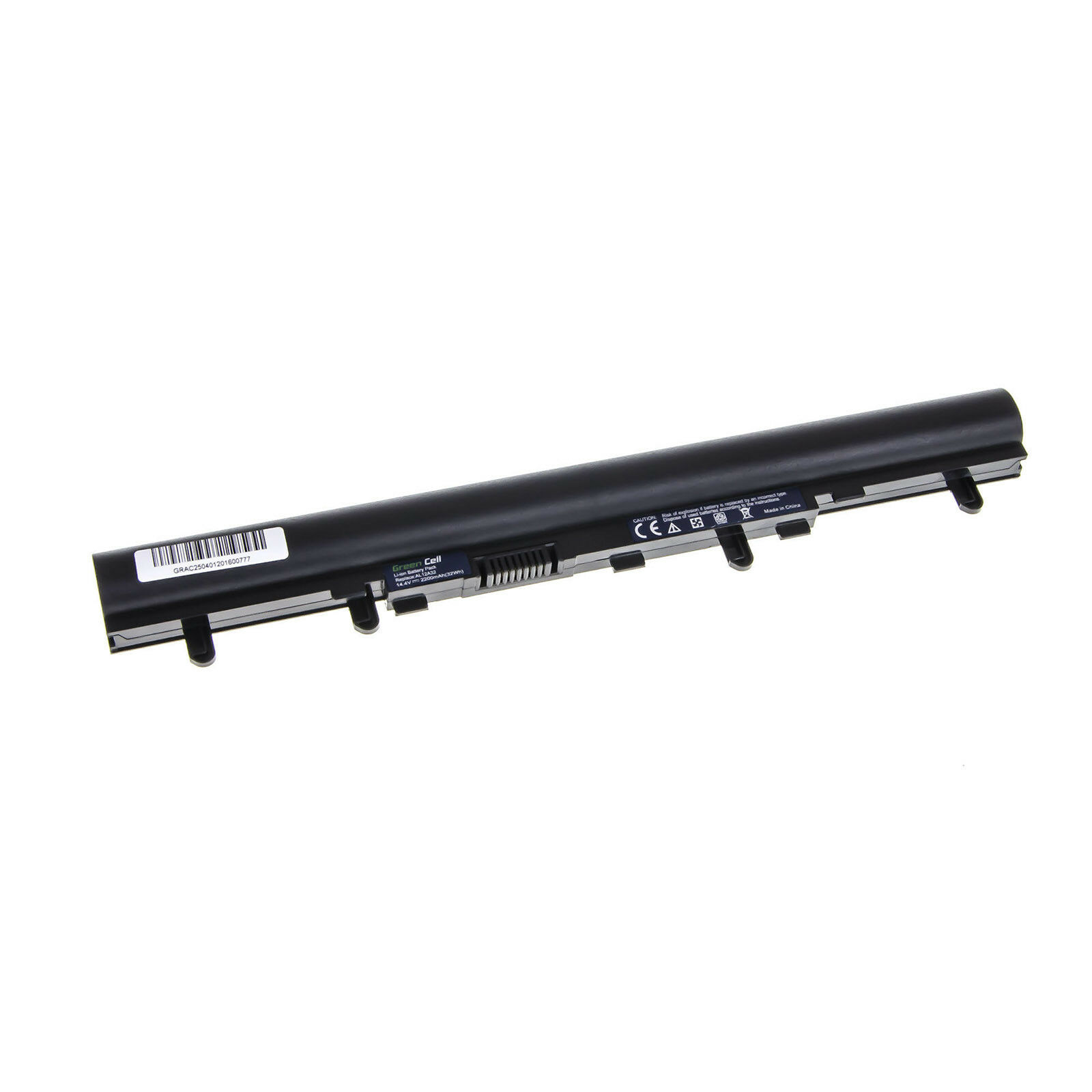 Acer Aspire V5-571G-53314G50Mass V5-571G-53318G50Makk V5-571P V5-571PG replacement battery