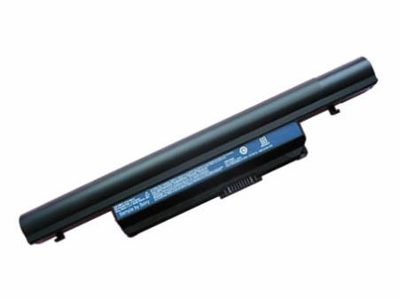AS10B31 Acer TimelineX 3820T 4820TG 4820T 5820T replacement battery