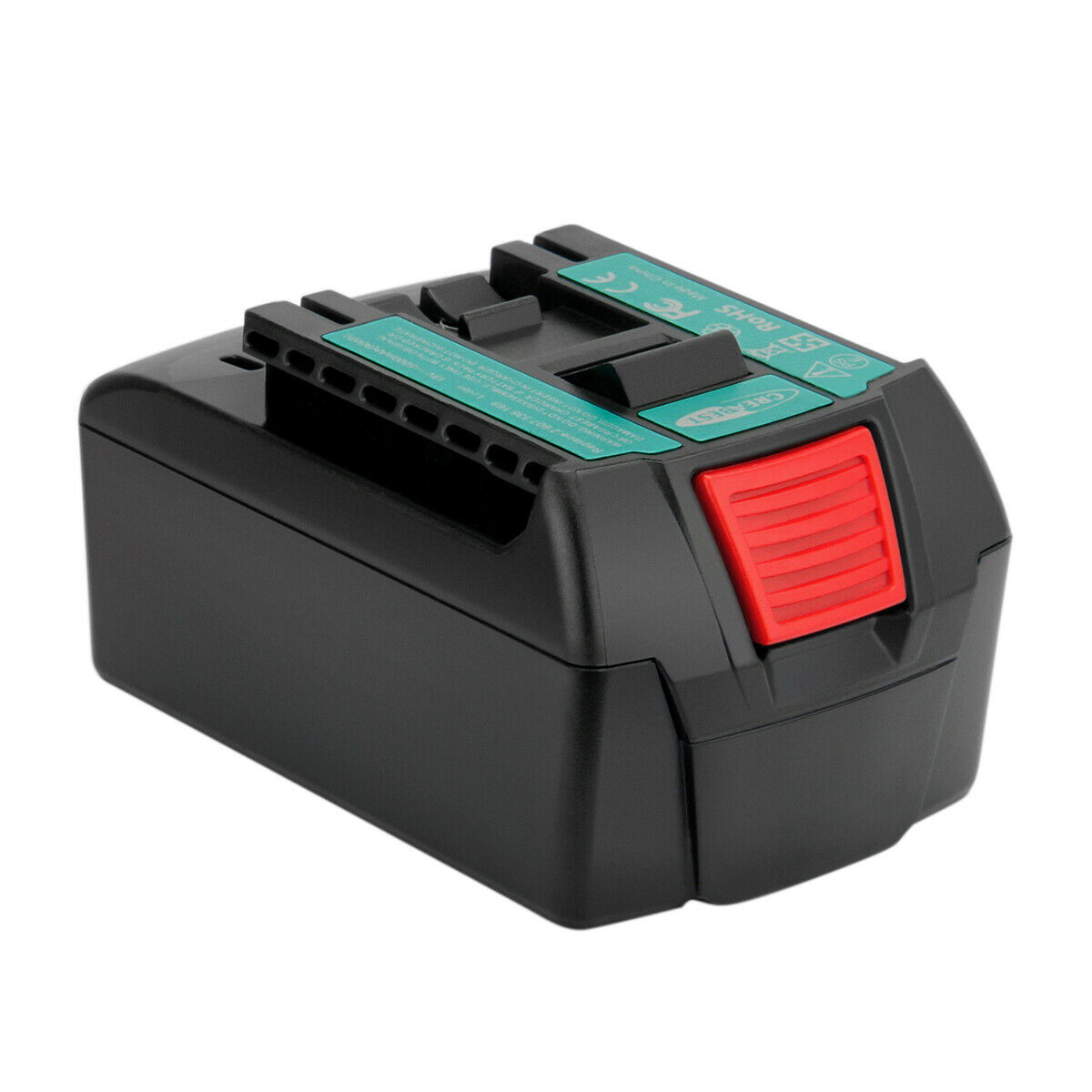 Bosch GSR 18 V-LIN,GSR 18-2LI,GST 18 V-LI replacement battery