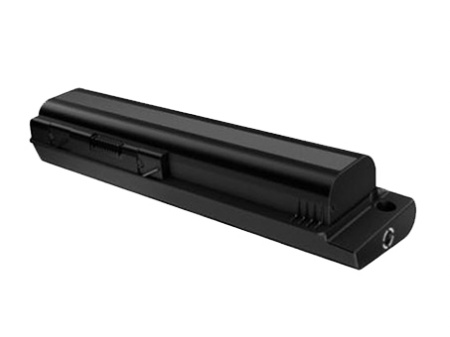 HP Pavilion G71-343US G71-340US 12 cell battery
