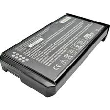 NEC OP-570-76610 PC-VP-WP70 Versa E2000 battery