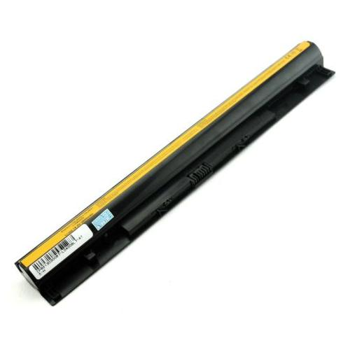 Lenovo IdeaPad S510P Touch Z710 L12L4A02 L12L4E01 L12M4A02replacement battery