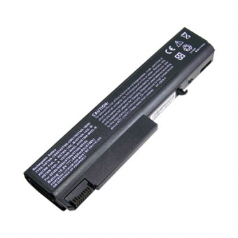 HP Compaq 458640-542 482962-001 484786-001 AU213AA HSTNN-UB69 compatible battery