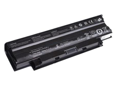 Dell Inspiron 14R (4010-D460HK) 14R (Ins14RD-438) compatible battery