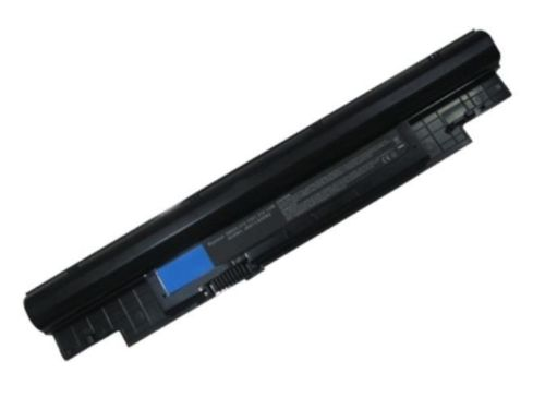 Dell Latitude 3330,268X5,312-1257,312-1258,H2XW1,JD41Y,N2DN5 replacement battery