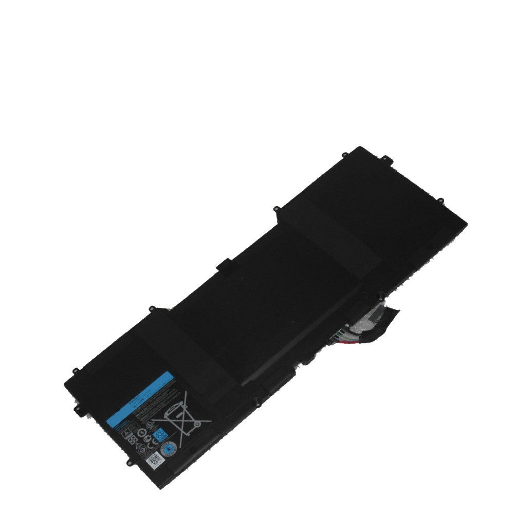 JD25G Dell XPS 13 (9343) (9350) 90V7W JHXPY 5K9CP compatible battery