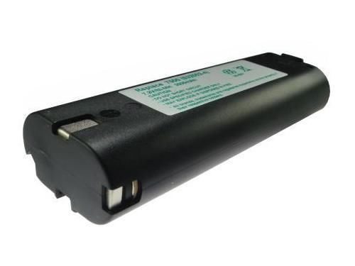 MAKITA 6019DWE,6019DWBE,6019DWLE,6022DW,6071DWK replacement battery