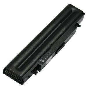 Samsung NP-X460ABM/UK NP-X460-AS01 NP-X460-AS01BE compatible battery