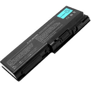 6cell Toshiba Satellite L355D-S7832,L355D-S7901 replacement battery