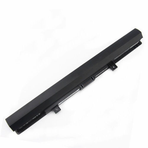2200mah Toshiba Satellite L50-B-1XF compatible battery