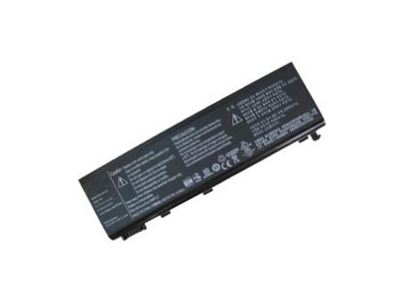 916C7220F SQU-702 SQU-702 916C6190F P32R05-14-H01 replacement battery