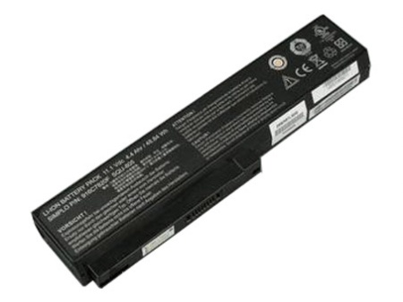 3UR18650-2-T0593 916C7830F MWL32b replacement battery