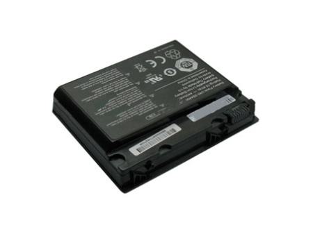 ADVENT 9115 5301 U50SI1 kc500-p U40-4S2200-G1L3 replacement battery
