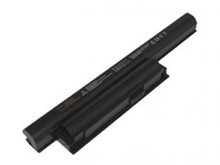 SONY PCG-61215L, PCG-61316L, PCG-61317L, VGP-BPS22, VGP-BPS22A replacement battery