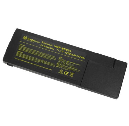 SONY VAIO PCG-41213W replacement battery