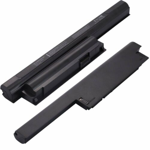 SONY VAIO PCG-71811M PCG-71911M PCG-71C11M PCG-91211M VPCCA1S1E replacement battery